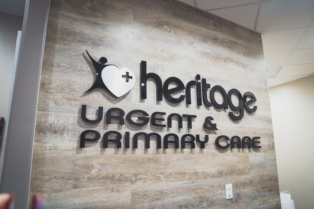 Heritage Raleigh-32