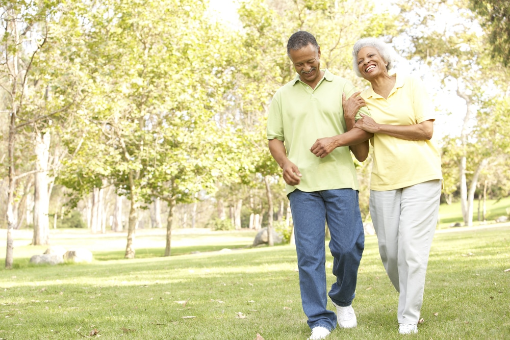 Senior Healthcare Services Wake Forest Raleigh NC